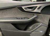 Audi SQ7 TDI 4.0 Quattro 435 ch TIPTRONIC 7 Places