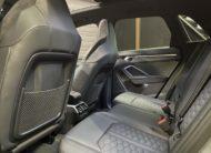 AUDI RSQ3 Nardo 2.5 TFSI 400 S TRONIC QUATTRO