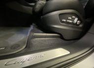 Porsche Cayenne Coupé 3.0 340cv