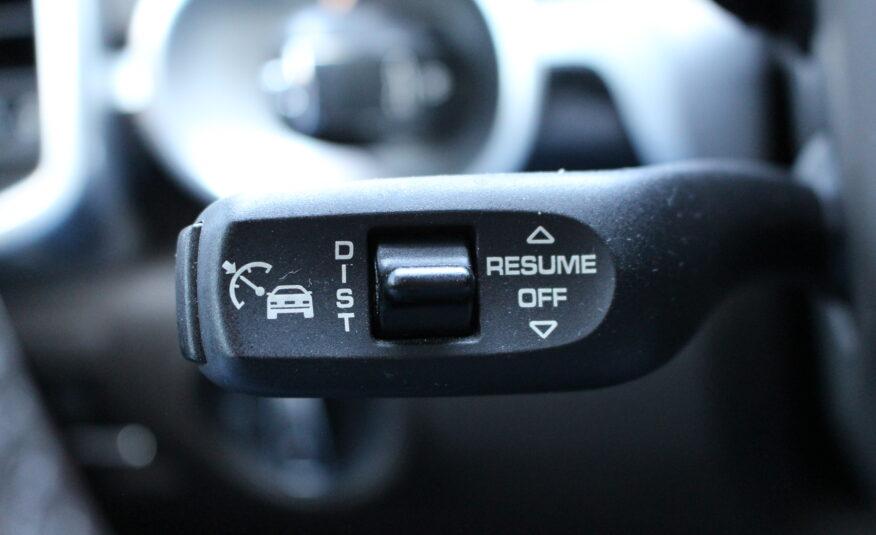 Porsche Cayenne S – PDLS+ PASM Caméra 360° – 4,2 Tdi 385Ch