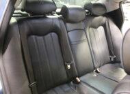 Maserati Quattroporte S Executive 4,7 430ch