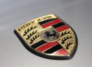 Porsche 911 993 Carrera